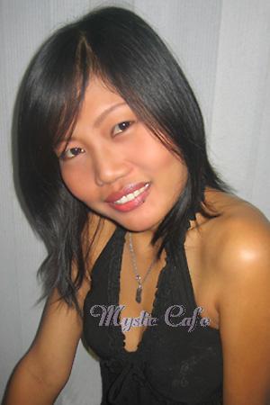 eleanor black single women Date smarter date online with zoosk meet eleanor single women over 50 online interested in meeting new people to date.