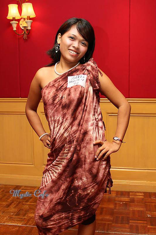 Filipina bride philippine dating philippine